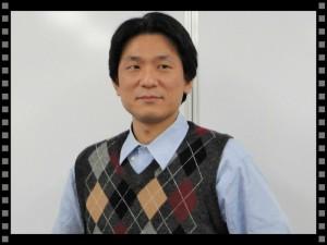 看護予備校 大阪・奈良・和歌山・兵庫 関西 数学
