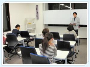 看護予備校 塾 大阪・奈良・和歌山・京都・神戸 関西