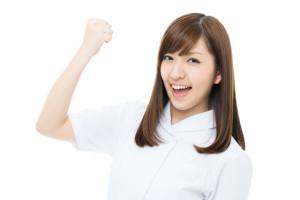 看護受験 大阪・奈良・和歌山・京都 看護大学