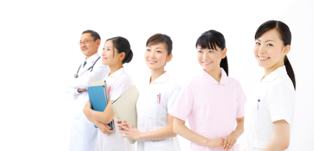 看護予備校 大阪 奈良 和歌山 天王寺 難波 関西 看護 医学部
